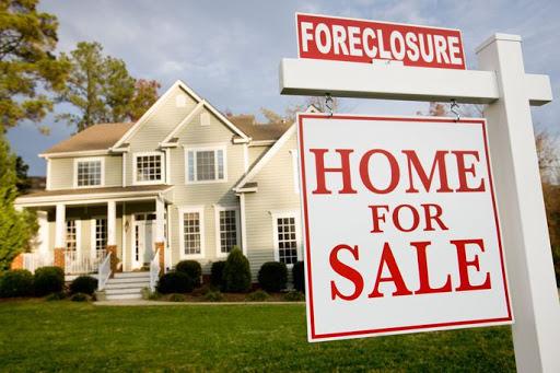 https://how2stopforeclosures.com/