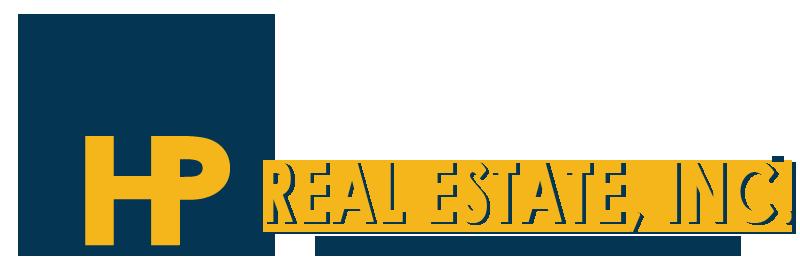 We Buy Houses in Georgia Fast!