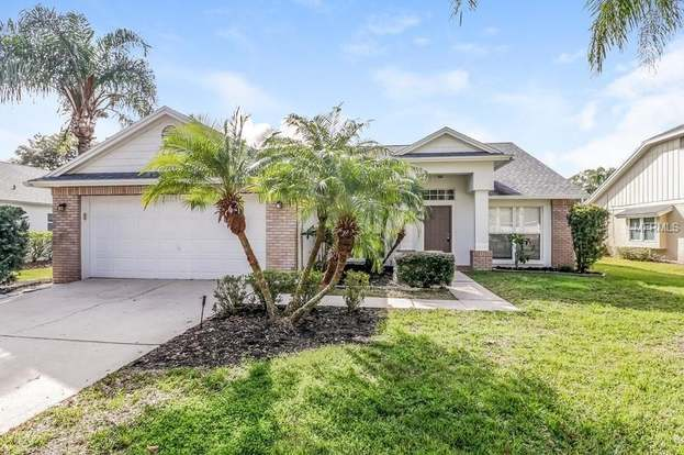 We Buy Houses in Florida Fast!