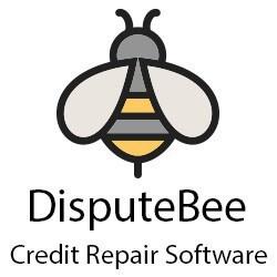 Credit Repair Program - Save Your Credit - Stop Foreclosure Now